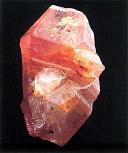 Ceylon_pad_crystal